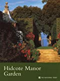 Hidcote Manor Garden (National Trust Guidebooks) (1843590328) by Pavord, Anna