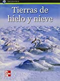 Tierras de hielo y nieve/Lands of Ice and Snow