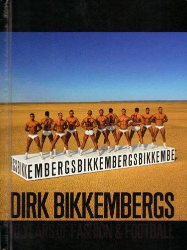 dirk-bikkembergs-de-luxe-special-edition