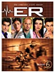 ER: The Complete Sixth Season (Sous-t...