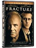 Fracture (Widescreen)