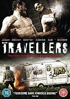 Travellers [DVD]