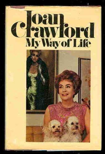 my-way-of-life
