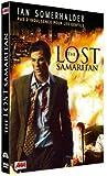Lost Samaritan (The)