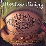Mother Rising ~ Yana Cortlund