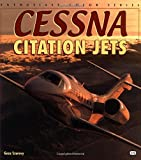 Cessna Citation Jets (Enthusiast Color Series) (0760307857) by Szurovy, Geza