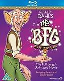The BFG Digitally Restored Edition [Blu-ray] [1989]