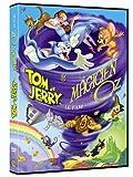 echange, troc Tom et Jerry et le Magicien d'Oz