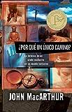 Por que un unico camino? (Spanish Edition)