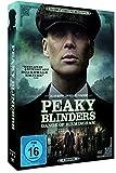Peaky Blinders: Gangs of Birmingham - Die kompletten ersten zwei Staffeln [6 DVDs]