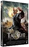 echange, troc Tai Chi