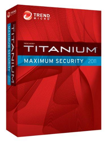 titanium-maximum-security-2011-3-user-1-year-pc