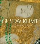 Gustav Klimt: Art Nouveau Visionary