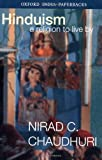 img - for Hinduism: A Religion to Live By (Oxford India Paperbacks) book / textbook / text book