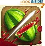 Fruit Ninja - Full Edition