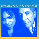 "Ten New Songsvon ""Leonard Cohen"""