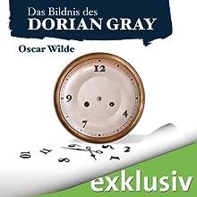 Das Bildnis des Dorian Gray (       ungekürzt) von Oscar Wilde Gesprochen von: Lutz Riedel