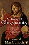 A History of Christianity: The First...
