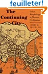 The Continuing City