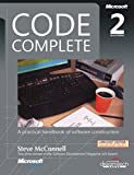 Steve Mcconnell (Author) (22)  Buy:   Rs. 899.00  Rs. 764.00 2 used & newfrom  Rs. 764.00