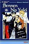Sennen No Yuki, Tome 2 : par Hatori