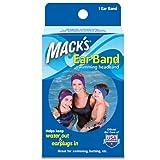 Mack's - Bandeau