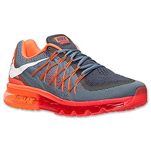 codermadys.ml is the official source for Nike coupons, promo codes and free shipping deals. Join the codermadys.ml community for the latest product launches and special offers.