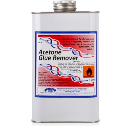 acetone-glue-remover-suitable-for-nail-polish-varnish-general-spots-on-carpets-upholstery-1-litre