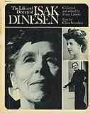 Life and Destiny of Isak Dinesen (Phoenix Books)