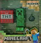 Minecraft Core Creeper Action Figure...