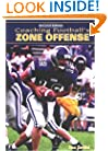 Coaching Football's Zone Offense