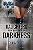 Image de Daughters of Darkness: Sydney