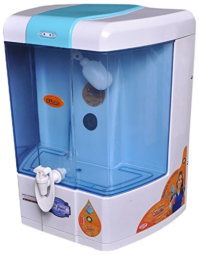 Orange OEPL_12 10 ltrs Water Purifier