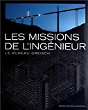 img - for Les missions de l'ing nieur book / textbook / text book