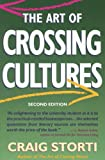 Art of Crossing Cultures