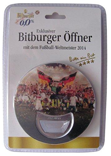 bitburger-fussball-weltmeister-2014-flaschenoffner-von-rietzenhoff