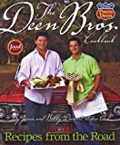 The Deen Brothers Cookbook The Deen Brothers Cookbook