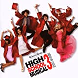 "High School Musical 3:the Senior Yearvon ""Ost"""