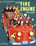 img - for The Fire Engine Book (Little Golden Book) book / textbook / text book