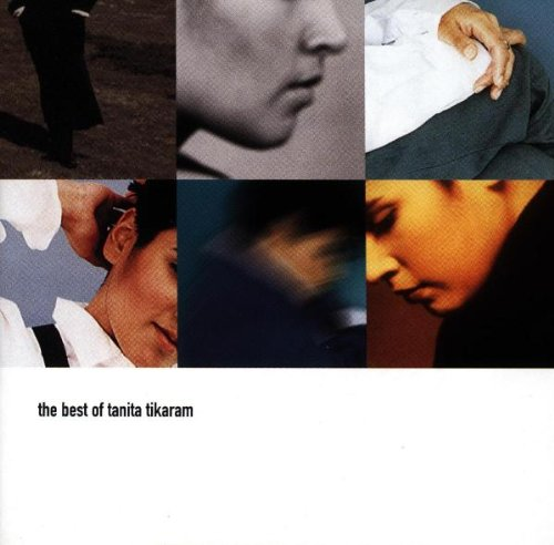 Tanita Tikaram - The Best Of - Zortam Music