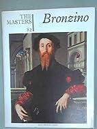 Bronzino by Michael Levey