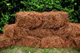 Soils, Fertilizers & Mulches