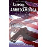 Lessons from Armed America ~ Kathy Jackson