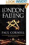 London Falling (Shadow Police series...
