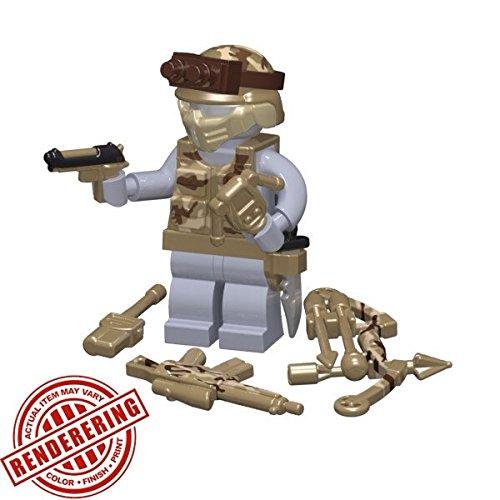 Brickforge-Modern-Combat-Desert-Ranger-minifig-not-included-2015