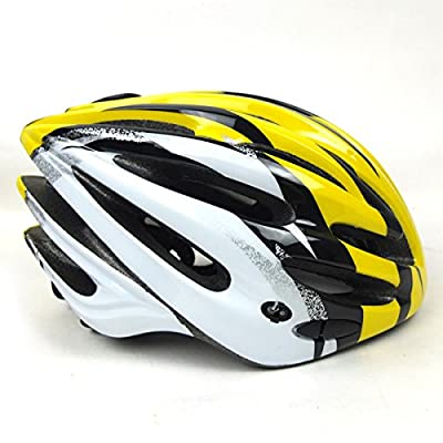 TKWMDZH Mountain road cycling helmet neutral men and women 47~58cm head circumference from TKWMDZH