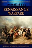 James Grant Renaissance Warfare