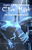 img - for Club Rook: The Complete Season One book / textbook / text book
