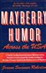 Mayberry Humor Across the U. S. A.
