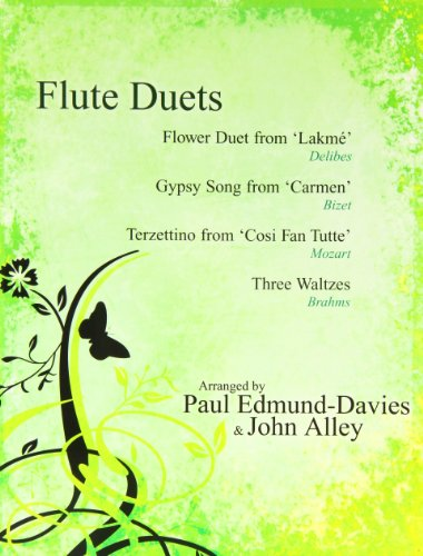 flute-duets-the-flower-duet-from-lakme